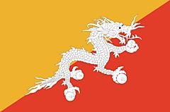 800pxflag_of_bhutan_svg